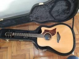 Violão Yamaha