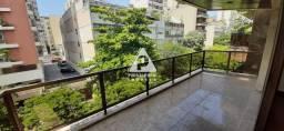 Apartamento à venda, 3 quartos, 1 suíte, 1 vaga, Ipanema - RIO DE JANEIRO/RJ