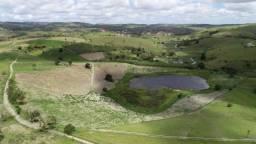 Título do anúncio: Fazenda com 21 Hectares em Barra de Guabiraba-PE