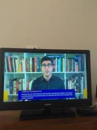 Título do anúncio: TV CCE 29 POLEGADAS + CONVERSOR TV