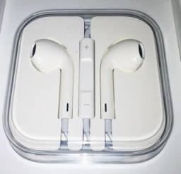 Título do anúncio: Fone de ouvido AirPod Apple