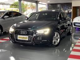 Audi A5 Sportback 1.8 Gasolina Automático 2015