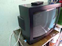 Tv Sharp 20 polegadas