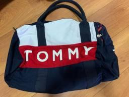 Mala Tommy Hilfiger