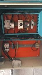 Título do anúncio: Eletricista popular