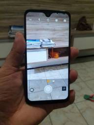 Samsung Moto g7 polar