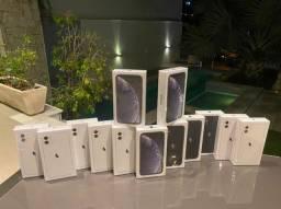 Celulares Iphone Petrópolis