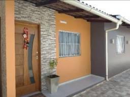 Casa de vila para venda tem 67 metros quadrados com 2 quartos em Antares - Maceió - AL