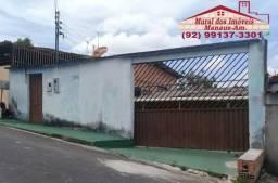 Cidade Nova no Francisca Mendes Imóvel com 02 Suítes com Título Definitivo