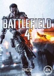 Vendo Contas do battlefield 4 Para PC !!!