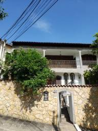 Aluga-se ou Vende-se Casa Jacarepaguá - Direto com o Proprietário