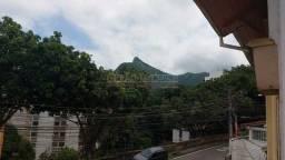 Rio de Janeiro - Casa Padrão - Laranjeiras