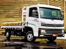 VW Delivery Express 4.150 150 cv carga 4.400 kls + Carroceria 2021