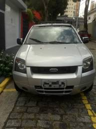 Ford EcoSport 4WD 2004