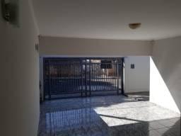 Casa Jardim América - Araçatuba - SP