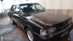 Vendo Opala 1991 SL\E