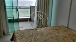 Arraial do Cabo - Apartamento Padrão - Praia Grande