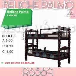 Beliche palmo beliche palmo beliche palmo beliche palmo o 09292