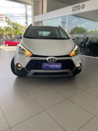 Título do anúncio: Hyundai Hb20 x 1.6 Premiun Aut 18/19 -Extra