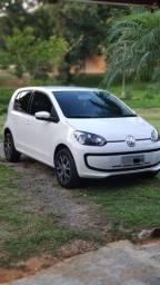 VW Up move 1.0 mpi