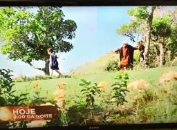 TV_SEMP TOSHIBA..48.. polegadas