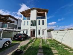 Título do anúncio: Apartamento para alugar com 2 dormitórios em Novo itabirito, Itabirito cod:9254