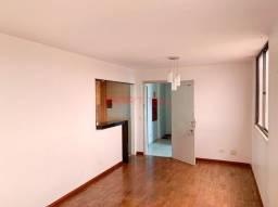 apartamento - Setor Oeste - Goiânia
