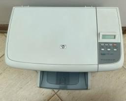 Impressora Hp LaserJet M1120