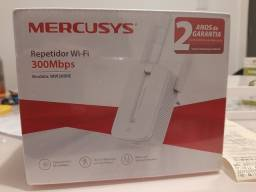 Repetidor wi-fi 300Mbps Mercusys