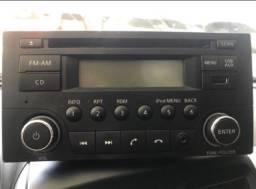 Rádio Original Versa
