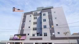 Título do anúncio: Apartamento Novo - B. Mantiqueira - 2 quartos (1 Suíte) - 1 Vaga - Elevador