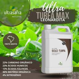Turfa Max (Leonardita Autraliana)