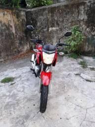 CG FAN 160 19/20