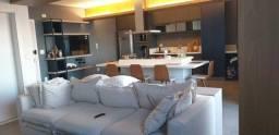 Apartamento para venda em Vila Das Jabuticabeiras de 76.00m² com 1 Quarto, 1 Suite e 1 Gar