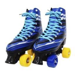 Título do anúncio: importway patins infantil