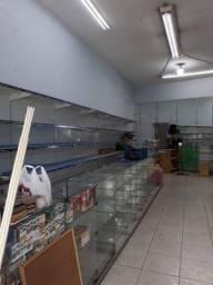 Salão Comercial Loja próx. Metrô Conceição