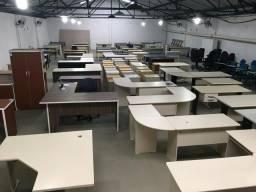 Mesas e Cadeiras Usadas para Empresas