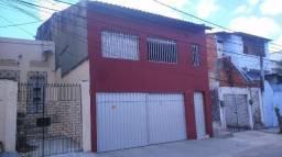 Joaquim Távora - Casa Duplex 600m² com 5 quartos e 2 vagas