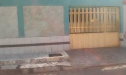 Casa de 3 Quartos Arapongas, (Troca Paranoá)