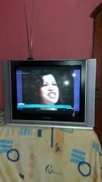 TV 29 Panasonic, c/garantia, entrego