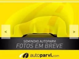 HYUNDAI TUCSON 2.0 MPFI GLS 16V 143CV 2WD FLEX 4P AUTOMÁTICO - 2015