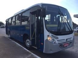 M.Benz/Neobus Spec Of 1418 - 2009