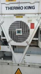 Motor Reffer ThermoKing