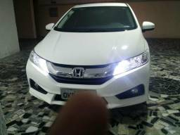 Honda city 2015 - 2015
