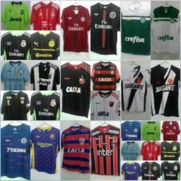 Futebol e acessórios no Brasil - Página 30  8aa86961c5c5c