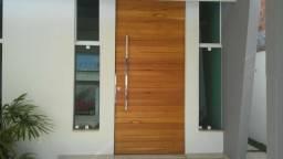 Linda casa dois quartos no Ibituruna