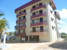Edifício Gávea
