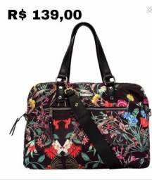 18dfe2bc5 Bolsas, malas e mochilas em São Paulo e região, SP - Página 37 | OLX
