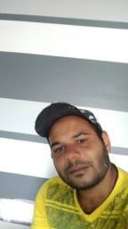 Pintor de paredes predial residencial