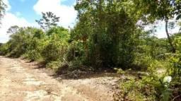 Terreno titulado na Área 6 no Porto Grande